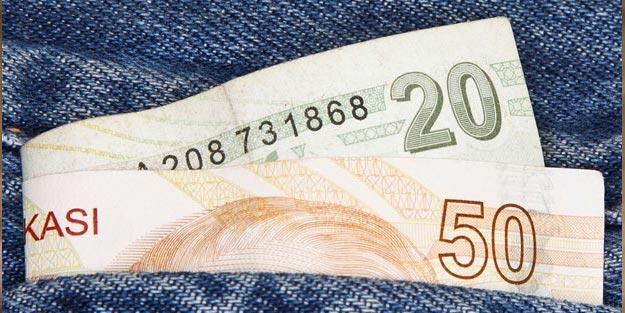 Emekliler temmuzda ne kadar zam alacak? SSK işçi emeklisi Bağkur emeklisi zammı ne kadar?