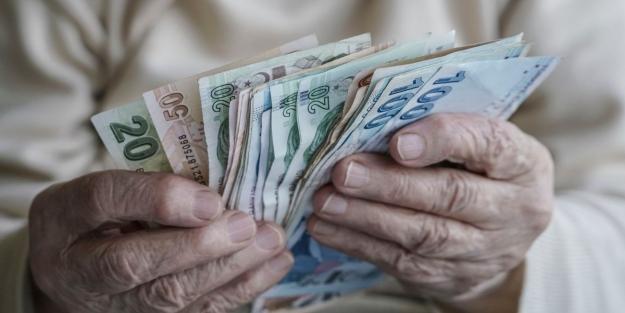Emeklilere Kurban Bayramı ikramiyesi ne zaman verilecek?