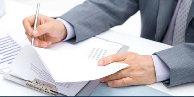Emeklilik başvuru talep formu nasıl doldurulur?