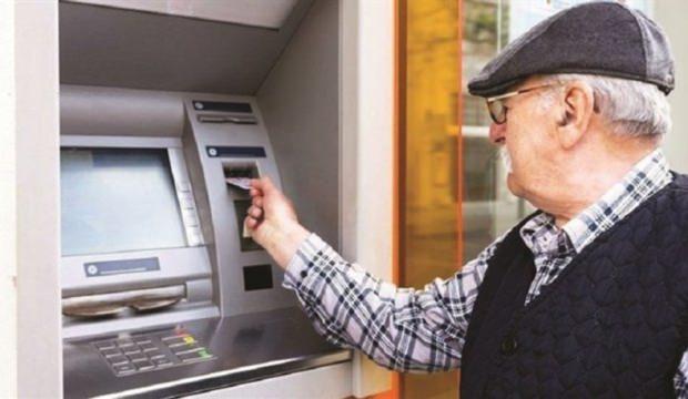 Emeklilik nasıl hesaplanır?