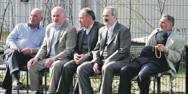 Emeklilik ve sosyal güvenlikle ilgili merak edilenler