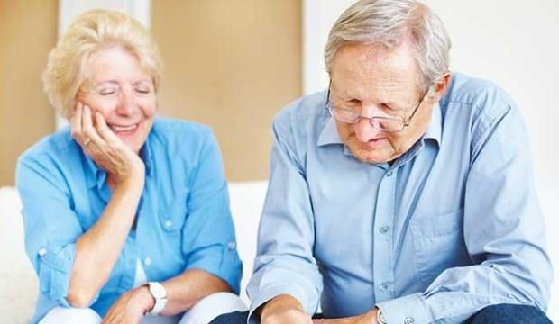 Emeklilik Yaşını Düşüreceklerdi Imfden Italyaya Uyarı