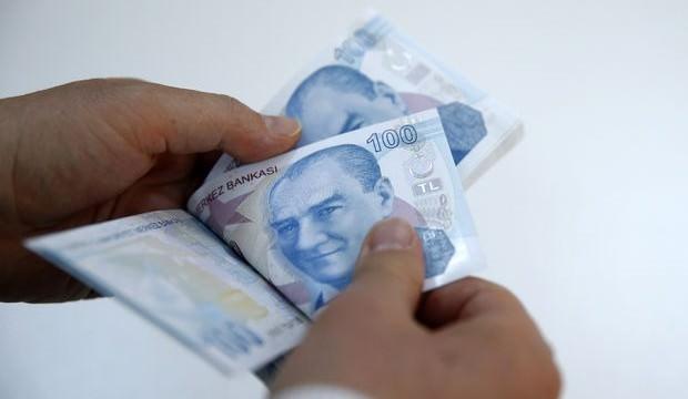 Emeklinin maaşı 250 TL artacak