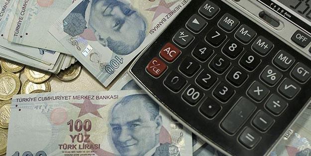 Emekliye 4750 lira ek gelir imkanı 2020'de emeklinin ek geliri ne kadar olacak?