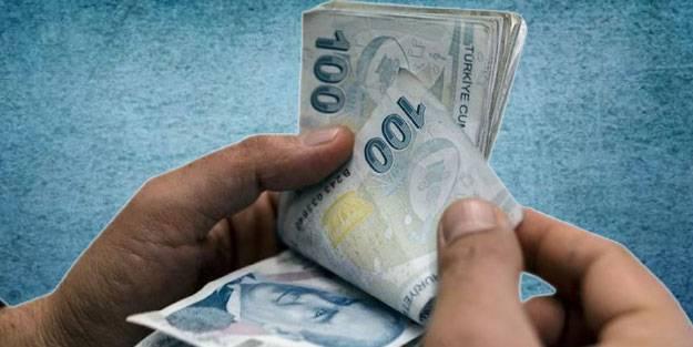 Emekliye asgari ücret zammı mı olacak? Emekliye asgari ücret oranı kadar zam mı yapılacak?