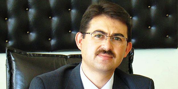 Emin Travel Genel Müdürü Ergüven önemli açıklamalarda bulundu