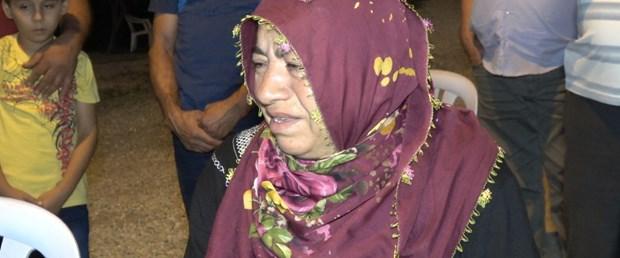 Emine Bulut'un annesi konuştu: Hakim bey sanık asılmalı yoksa bu acı dinmez