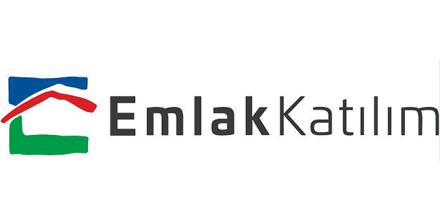 Emlak Katılım şube ağına Malatya'yı dahil etti