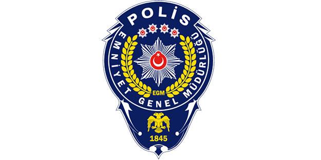 Emniyet Genel Müdürlüğü'nden yerel seçim açıklaması: Algı operasyonu yapılıyor