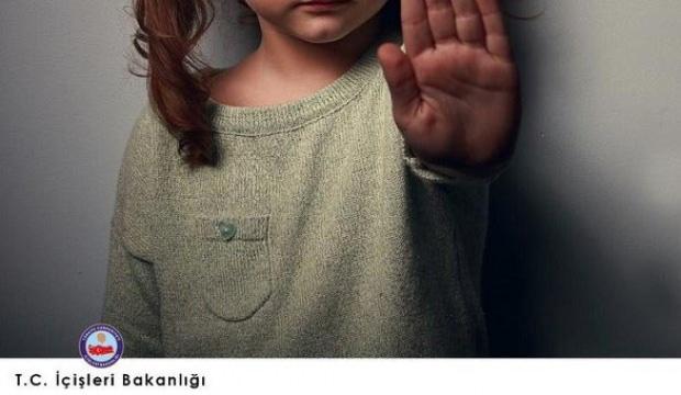Emniyetten anne babalara kritik uyarı
