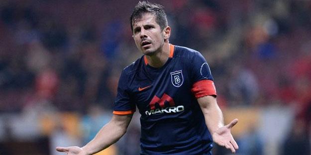 Emre Belözoğlu hakkında flaş plan! 'Eğer futbolu bırakmazsa...'
