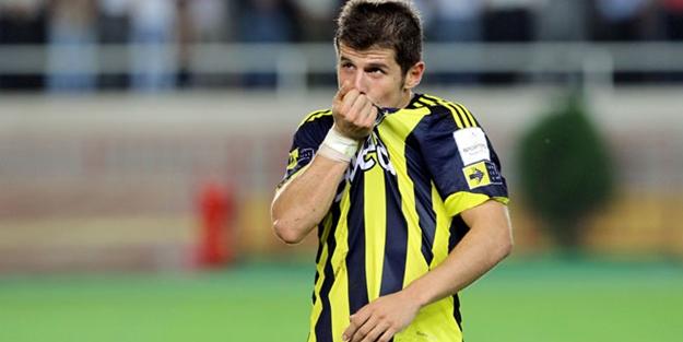 Emre Belözoğlu ilk kez açıkladı: Devre arası beni arayıp sorguya çekiyor
