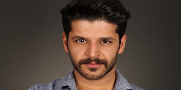 Emre Kıvılcım kimdir? Türkler Geliyor: Adaletin Kılıcı filmi oyuncuları