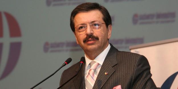 En büyük alternatifi Türkiye olacak! İmza artık an meselesi