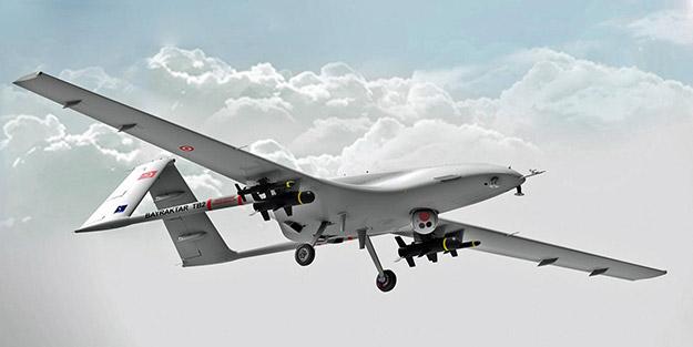 En büyük pay ABD'nin! Savunma ve Havacılık Sanayiinden 17 yılda 64,9 milyar dolarlık rekor