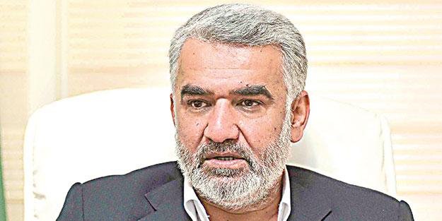 'En büyük zararı İslamî değerlere verdiler'