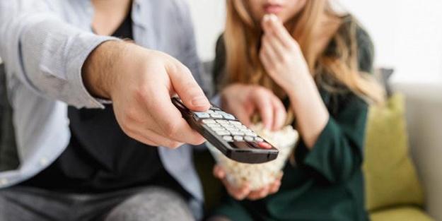En çok hangi dizi izlendi? | 22 Mart Cuma reyting sonuçları