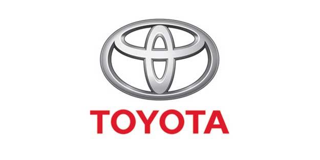 En değerli otomobil markası: Toyota