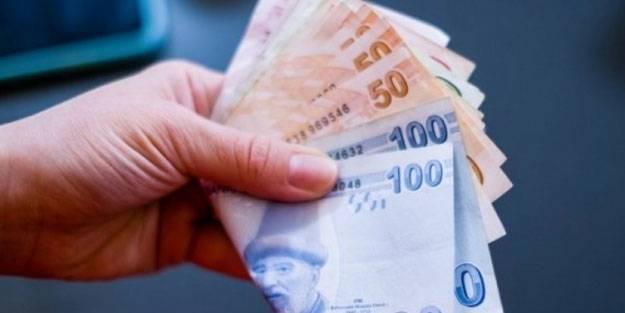 En düşük emekli maaşı zammı 2022 ne kadar? Emekli zammı 2022