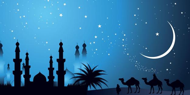 En güzel İslami filmler hangileri ve konuları neler?