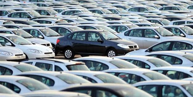 En hızlı satılan 2. el arabalar hangileridir?