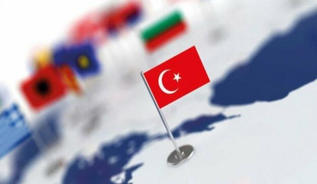 En iyi dördüncü ülke Türkiye
