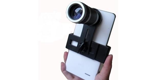 En iyi kameraya sahip akıllı telefon hangisi?