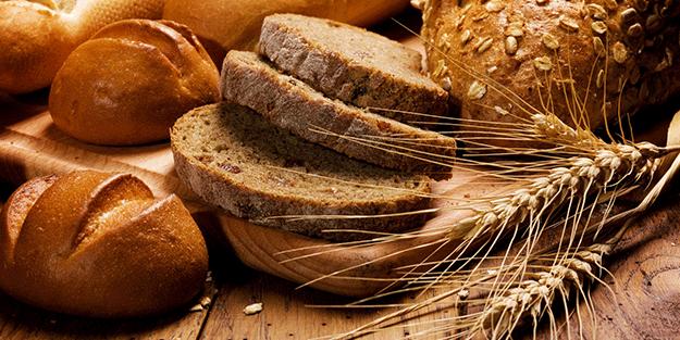 En sağlıklı ekmek belli oldu! Tam buğday, çavdar, kepek…