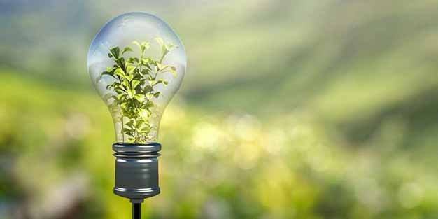 Enerji tasarrufu haftası nedir, ne zaman?