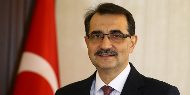 Bakan Fatih Dönmez: Türkiye rekor tazeledi