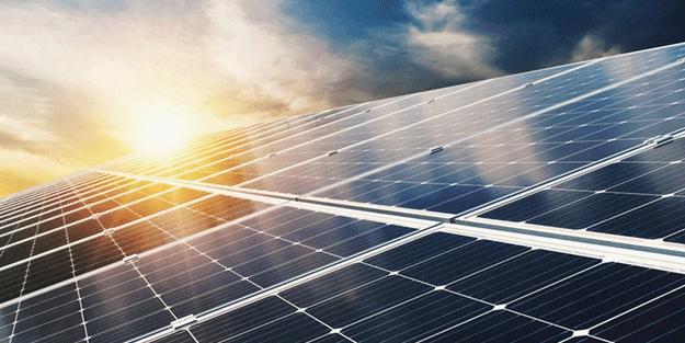 Enerji ve Tabii Kaynaklar Bakanlığı, YEKA alanlarını duyurdu
