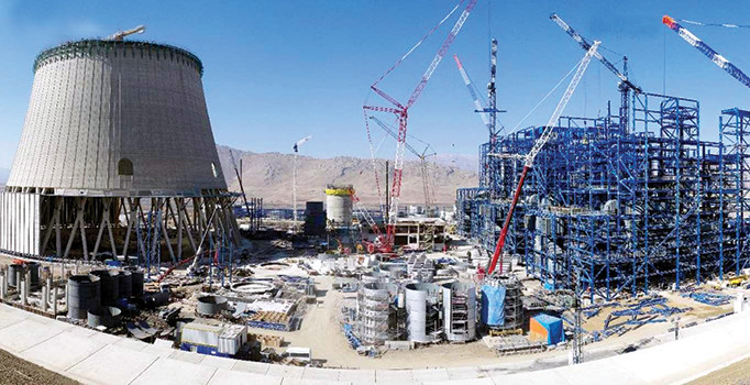 Enerjisa'dan 4,5 milyarlık enerji yatırımı
