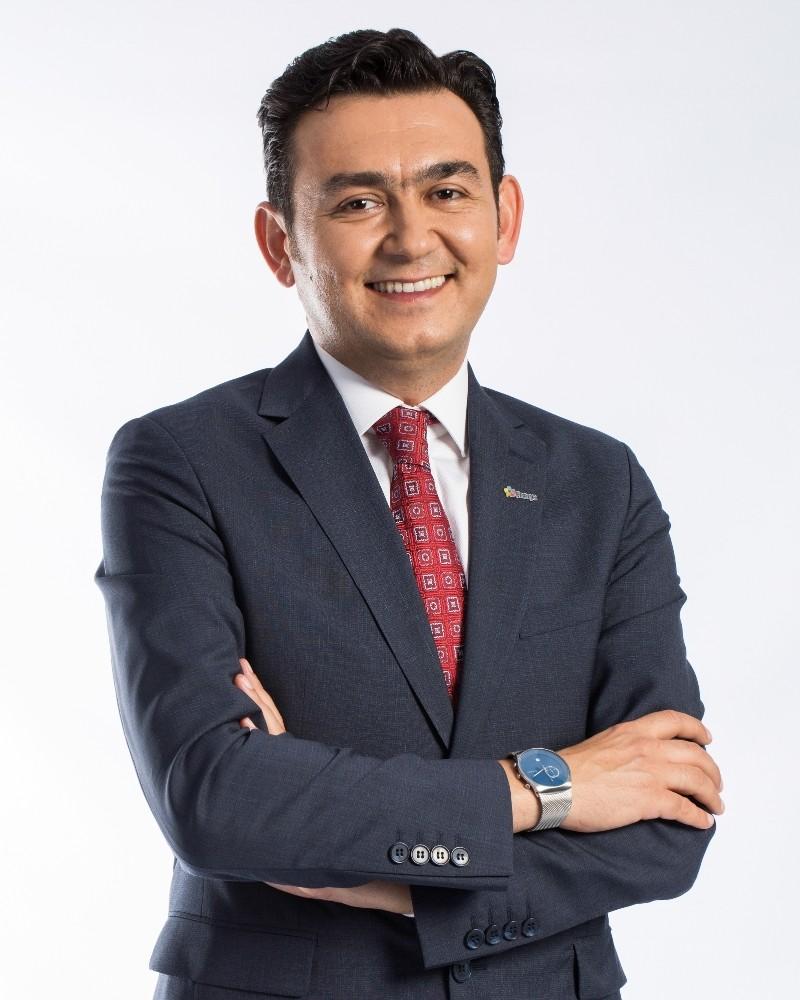 Enerya'dan Antalya'ya yeni yatırımlar