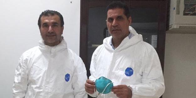 Enfeksiyon hastalıkları uzmanı Prof. Dr. Hasan Karsen'den kritik uyarı