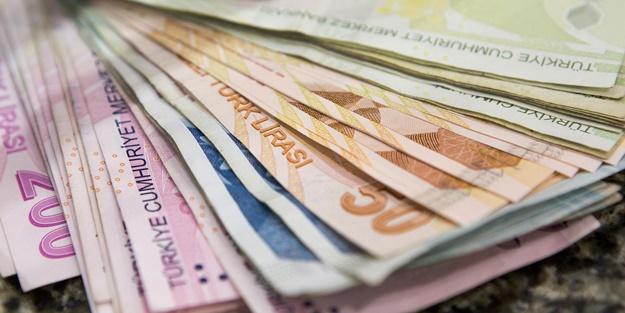 Enflasyon ne kadar oldu? Memur ve emekli enflasyon farkı zammı son dakika