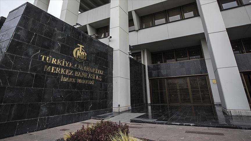 Enflasyon Raporu 31 Ekim'de İstanbul'da açıklanacak