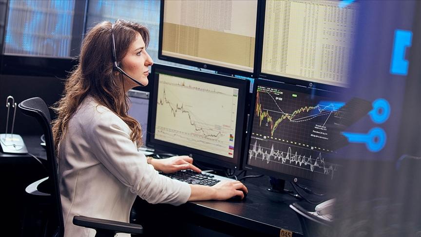 Enflasyon Raporu sonrası yurt içi piyasalardaki pozitif seyir devam ediyor