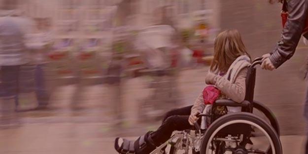 Engelli çocuğumdan dolayı yaştan indirim yapılır mı?