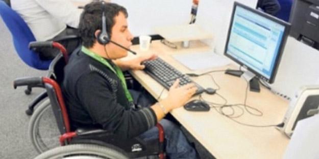 Engelli emekliliğinde doğru tercih önemli