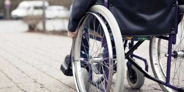 Engelli kimlik kartı nereden alınır?