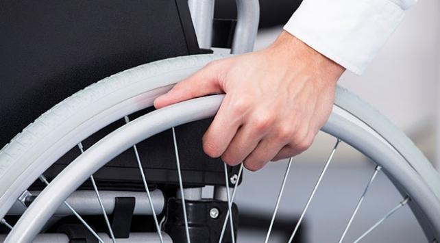 Engelli öğretmen alımı için başvurular başladı