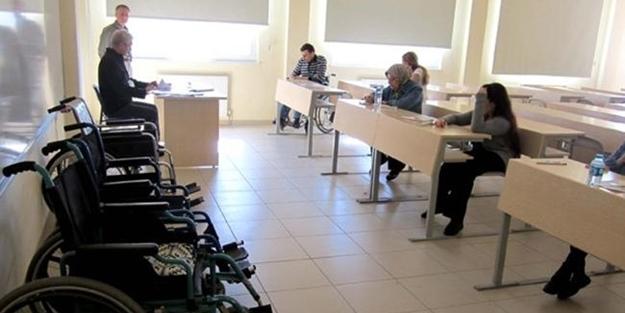Engelli öğretmen ataması MEB 2020 ne zaman?