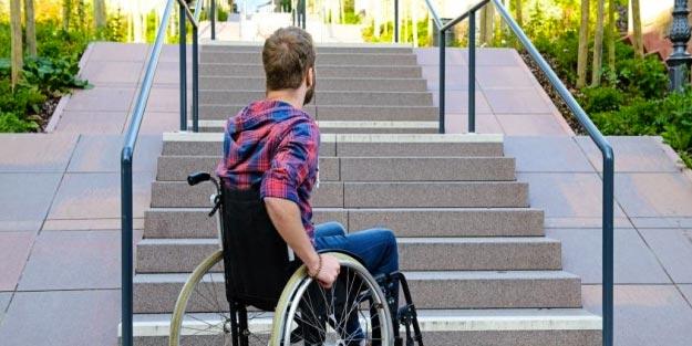 Engelli raporların geçerlilik süresi ne kadar?