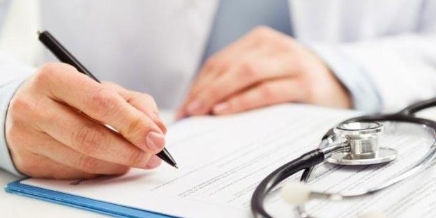 Engelli sağlık kurul rapor almak için ücret ödenir mi?