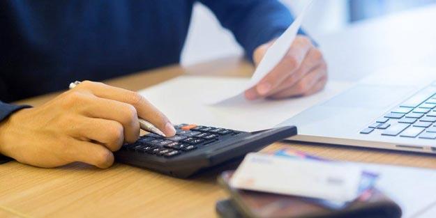 Engelli vergi indirimlerinden nasıl faydalanılır?