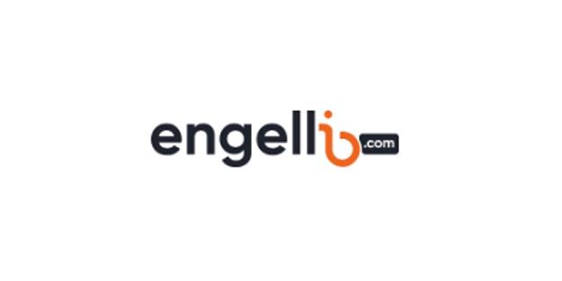 """""""Engelli.com ile engelleri aşmayı hedefliyoruz"""""""