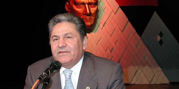 Enis Öksüz'ün kardeşi kiracısı tarafından öldürüldü
