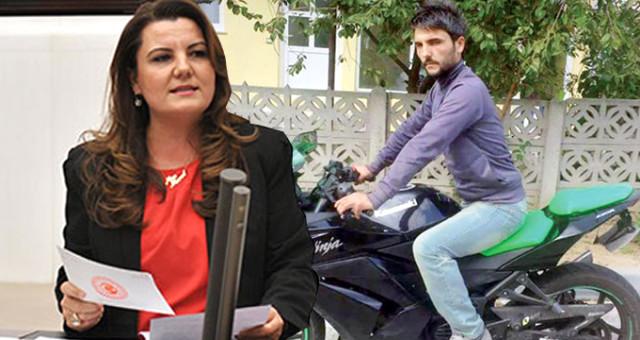 Eniştesini bıçaklayan CHP'li vekilin kardeşinin cezası belli oldu