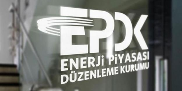 EPDK yasağı kaldırdı! Geri dönüyor