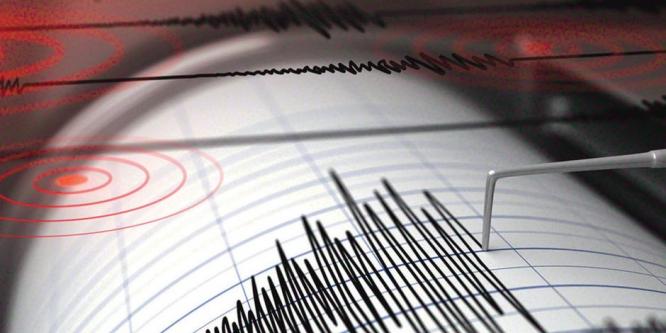 Deprem en çok çocukları etkiliyor